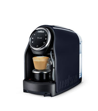 Laden Sie das Bild in den Galerie-Viewer, Lavazza Classy Milk