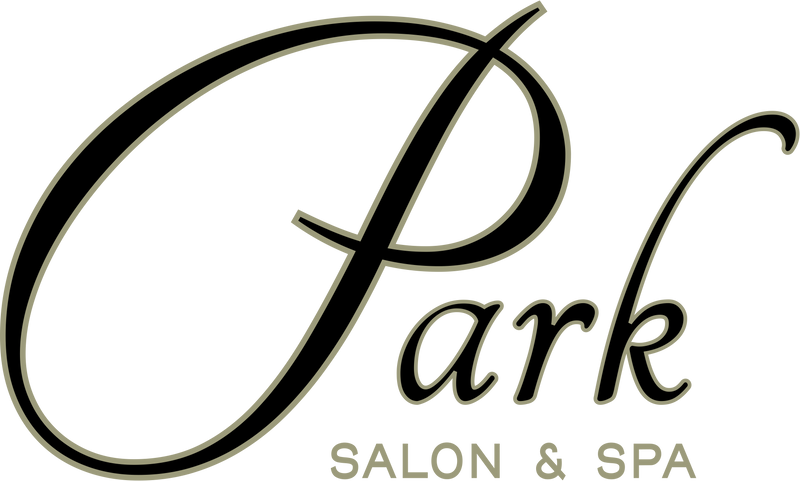 Park Salon & Spa