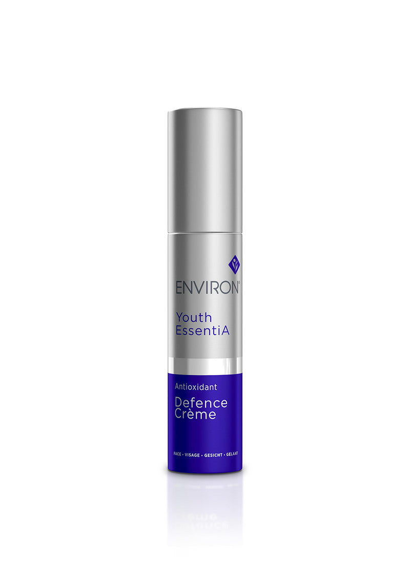 Environ Youth EssentiA Antioxidant Defence Creme