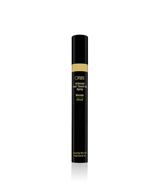 Oribe Airbrush Root Touch-up (Blonde)