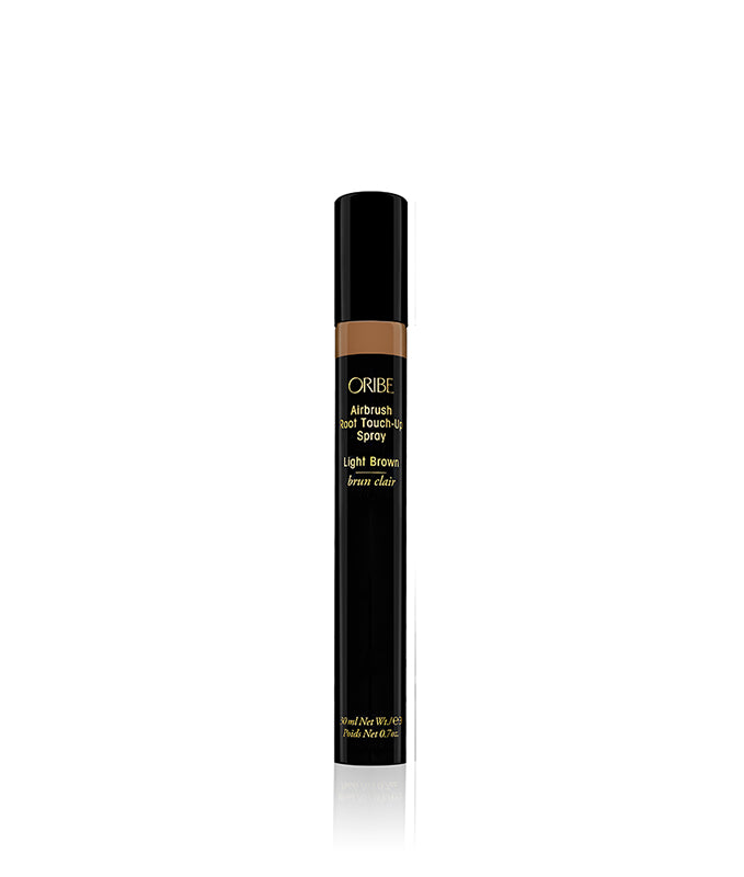 Oribe Airbrush Root Touch-Up (Light Brown)