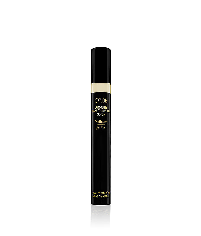 Oribe Airbrush Root Touch-up (Platinum)