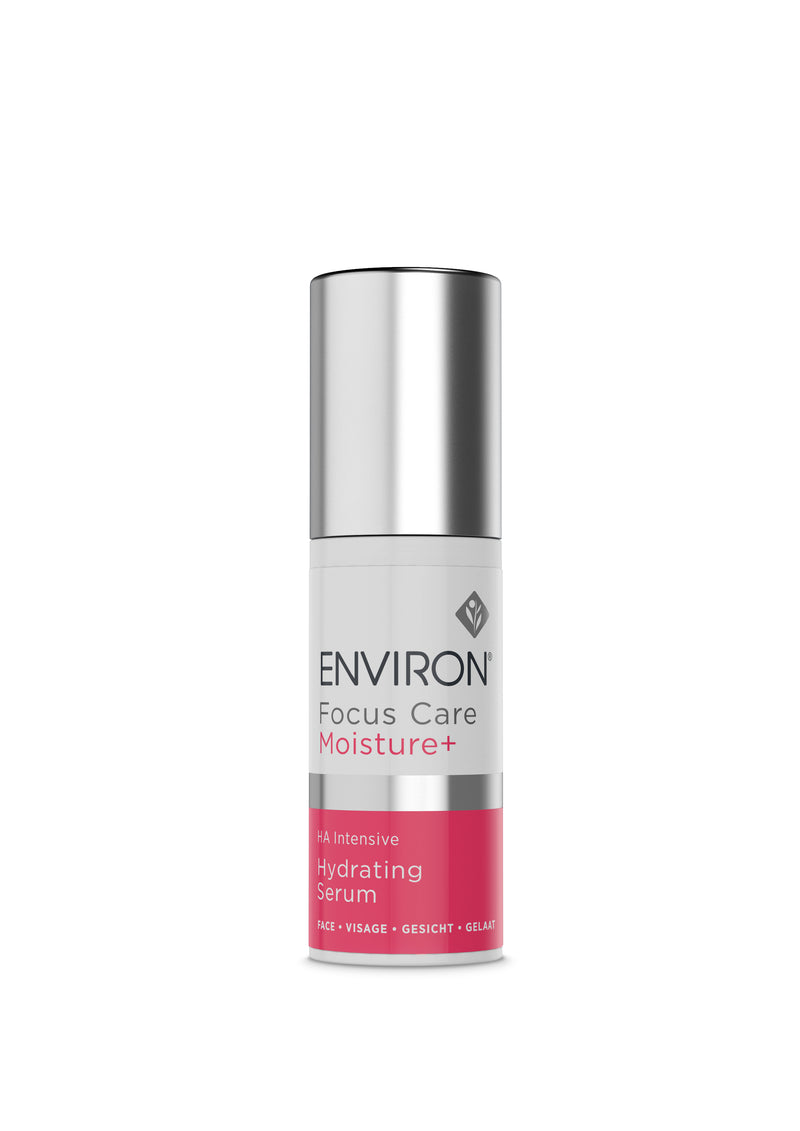Environ Hydrating Serum - HA Intensive