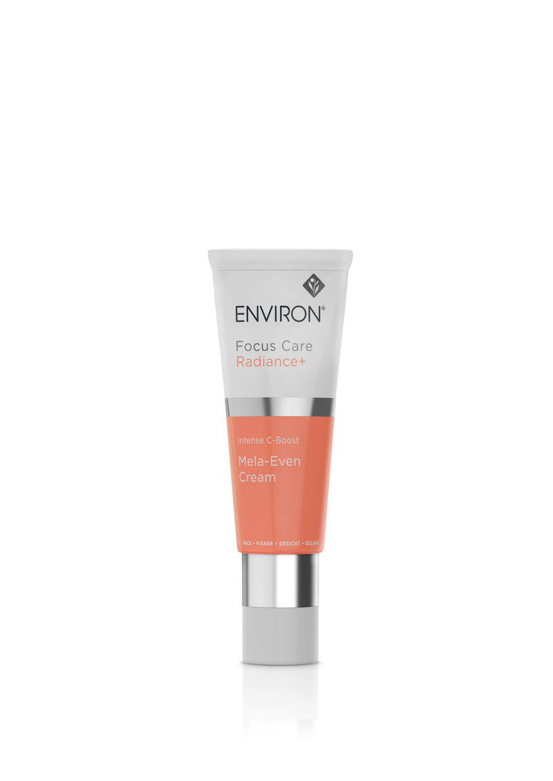 Environ Mela-Even Cream