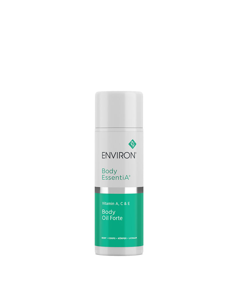 Environ Body Oil Forte