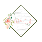 The Farmhouse Rose