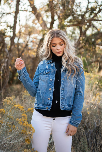 outerwear-denim-is-forever