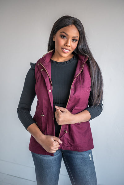outerwear-oh-so-cozy-military-vest-wine