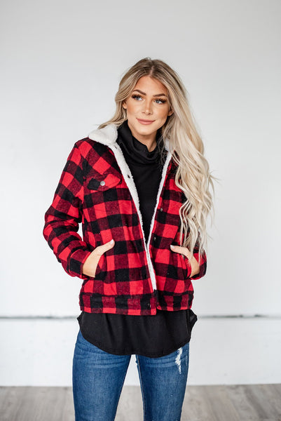 outerwear-throwback-trucker-jacket-red-and-black