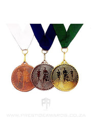 https://www.prestigeawards.co.za/collections/medals/products/athletics-medal