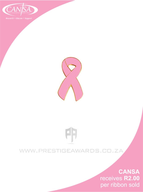 Special Breast Cancer(Pink) Awareness ribbon