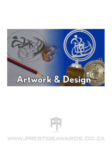 Artwork or Design