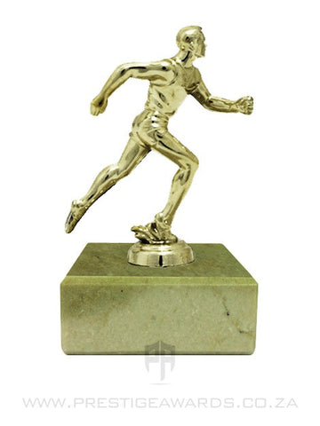 Athlete (Male) Award