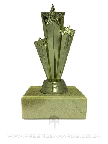 Shooting Star Miniature Award