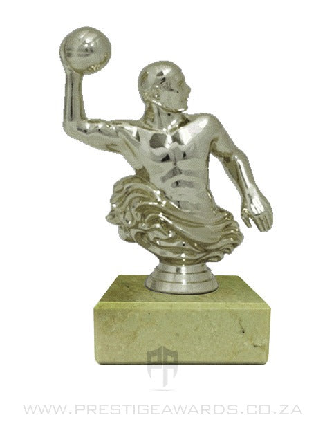 Water Polo Trophy