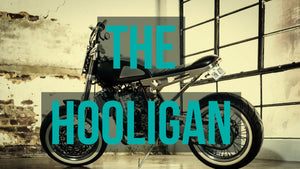 The Hooligan
