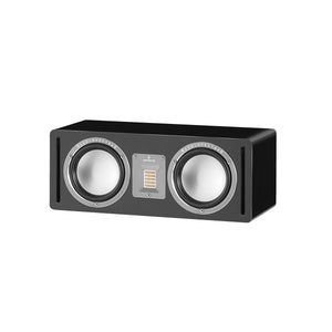 Audiovector QR C Center Channel Loudspeaker