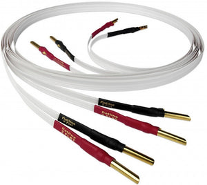 Nordost 2 Flat Speaker Cables