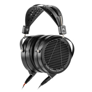 Audeze LCD-X Open-Backed Headphones