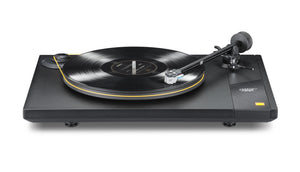 Mobile Fidelity StudioDeck Turntable