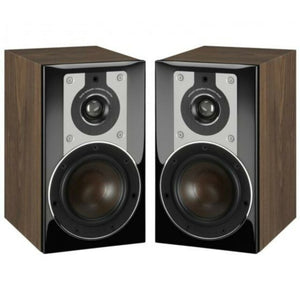 Dali Opticon 1 Bookshelf Loudspeaker