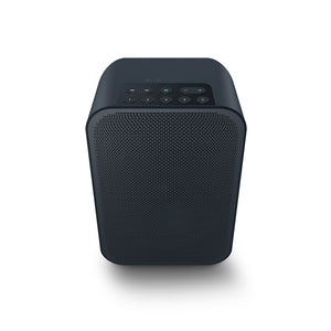 Bluesound Pulse Flex 2i Streaming Speaker