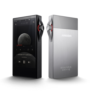 Astell & Kern SA700 DAP Music Player