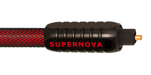 Wireworld Supernova 7 Digital Optical Cable