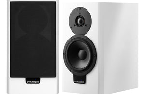 Dynaudio Xeo 20 Powered Wireless Bookshelf Loudspeaker