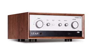 Leak Audio Stereo 130 Integrated Amplifier