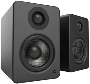 Kanto Yu2 Powered Loudspeakers