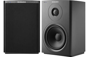 Dynaudio Xeo 10 Powered Wireless Bookshelf Loudspeaker