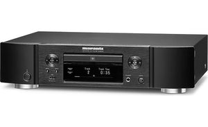 Marantz ND8006 CD and Network Player