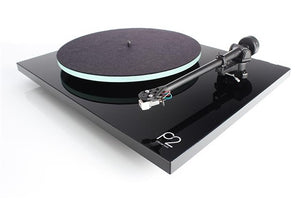 Rega Planar 2 w/Carbon Cartridge