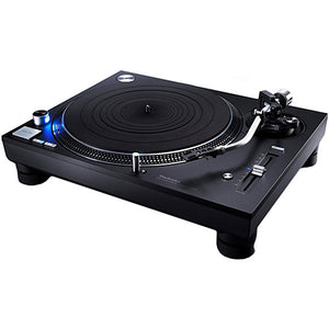 Technics Grand Class SL-1210GR Turntable