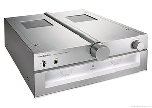Technics SU-C700 Compact Amplifier w/Phono & FREE MATCHING STREAMER!