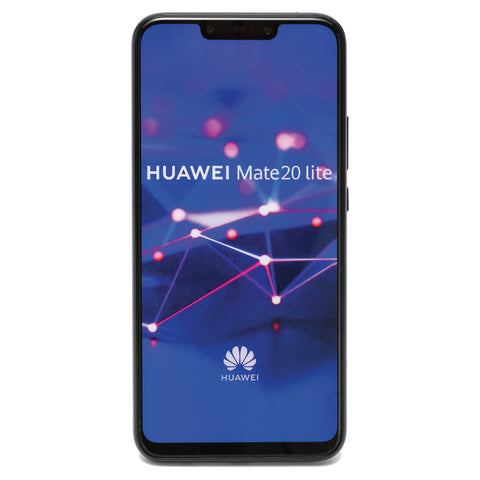 Huawei Mate 20 Lite (Official)