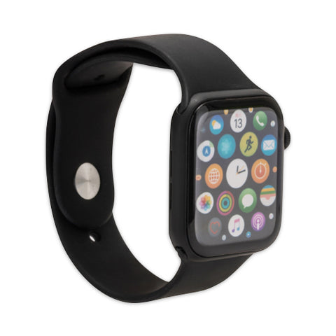 Apple Watch 4 Series 4 (44mm)