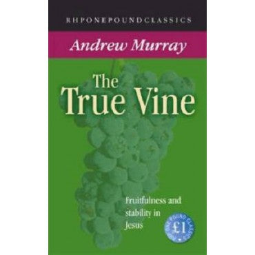 True Vine, The