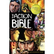 Action Bible