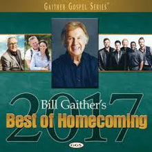 Load image into Gallery viewer, Best of Homecoming (2017) CD