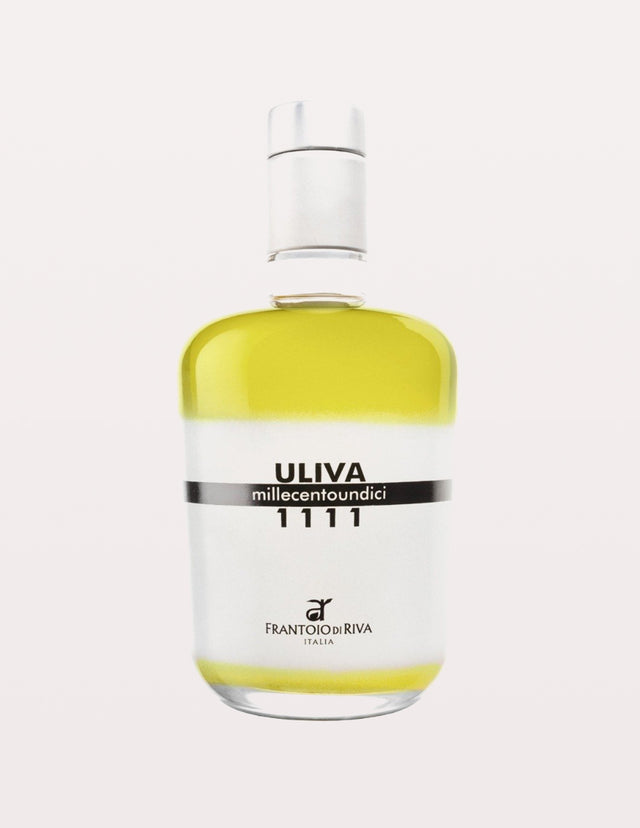 Pepero EVOO with Chile Peppers (250ml)