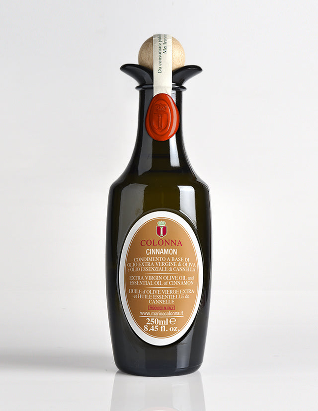 Marina Colonna Rosemary Infused EVOO