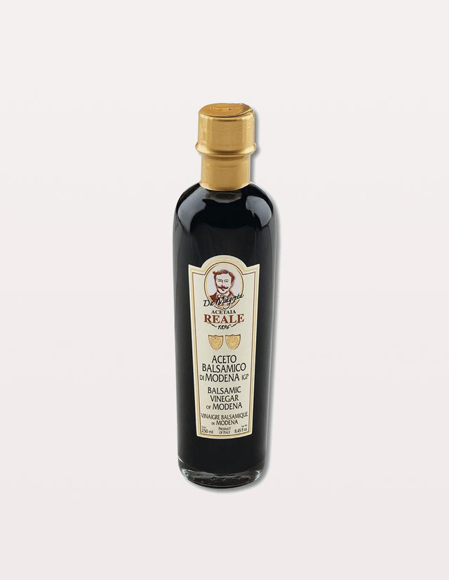 REALE White Wine Vinegar