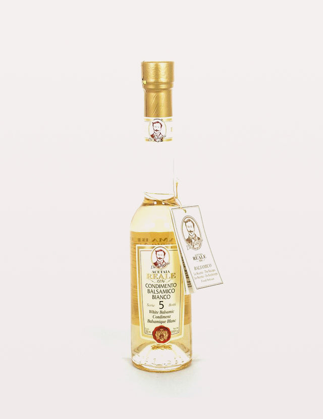 Marina Colonna Orange (Bergamia) Infused EVOO 250ml