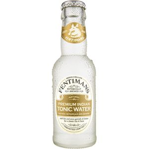 FENTIMANS CONNSOI TONIC 125ml