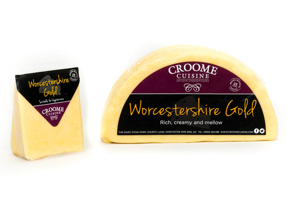 Worcestershire Gold 1kg