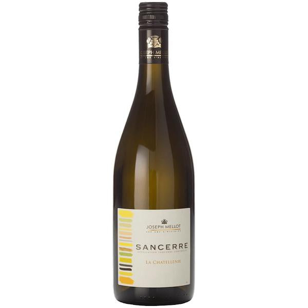 J MELLOT SANCERRE COLLINE 75cl