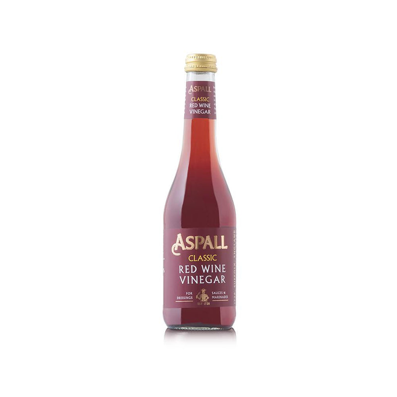 Aspalls Red Wine Vinegar