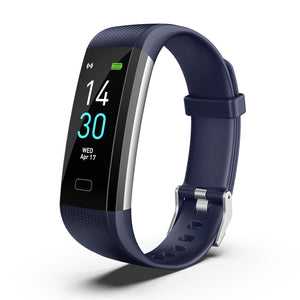 [Special Offer For Father's Day!] Smart Fitness Tracker